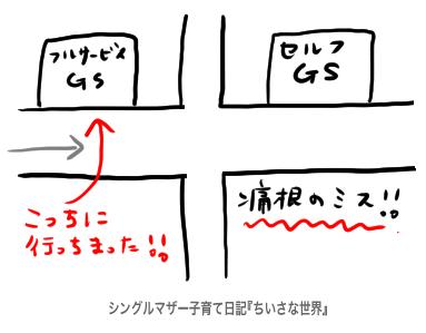 f:id:ponkotsu1215:20190825223506p:plain