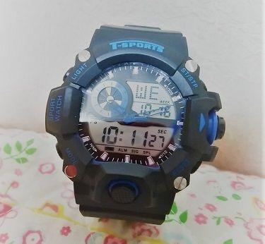 f:id:ponkotsu1215:20191016222536j:plain