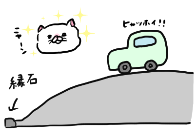 f:id:ponkotsu1215:20191120212955p:plain