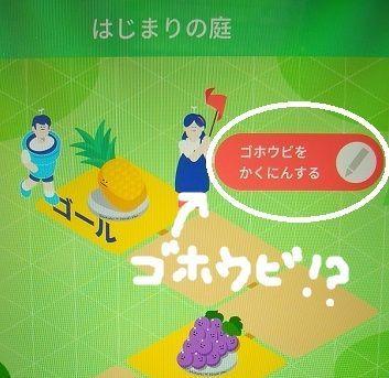f:id:ponkotsu1215:20200105215803j:plain