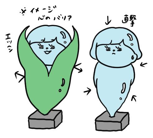 f:id:ponkotsu1215:20200108000601p:plain