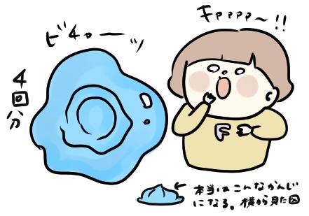 f:id:ponkotsu1215:20200121211726p:plain