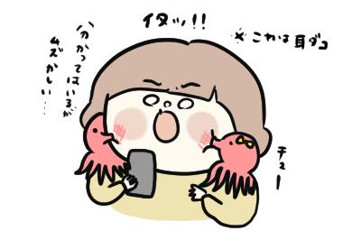 f:id:ponkotsu1215:20200204214542p:plain