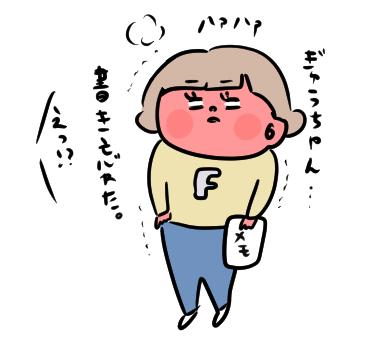 f:id:ponkotsu1215:20200402223518p:plain