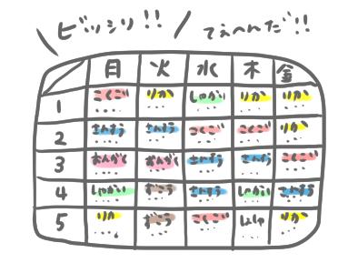 f:id:ponkotsu1215:20200520213714p:plain