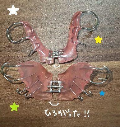 f:id:ponkotsu1215:20200603221212j:plain