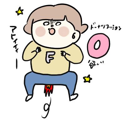 f:id:ponkotsu1215:20200727220828p:plain
