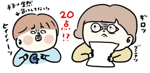f:id:ponkotsu1215:20200729221035p:plain