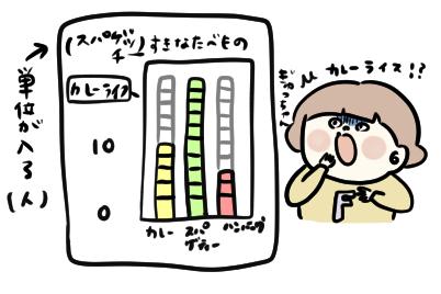 f:id:ponkotsu1215:20200808181016p:plain