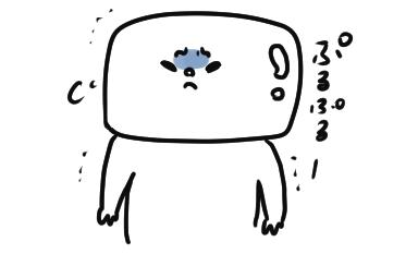 f:id:ponkotsu1215:20200905213017p:plain