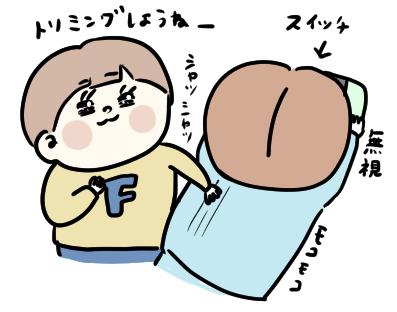 f:id:ponkotsu1215:20201204221605p:plain