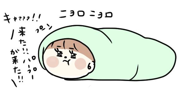f:id:ponkotsu1215:20210125215105p:plain