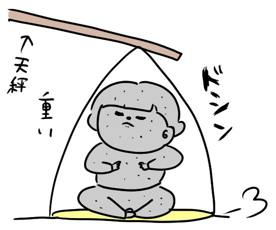 f:id:ponkotsu1215:20210226213826p:plain
