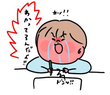 f:id:ponkotsu1215:20210304220626p:plain