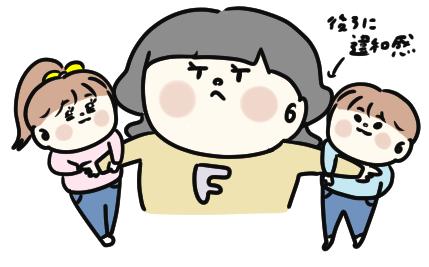 f:id:ponkotsu1215:20210315220027p:plain