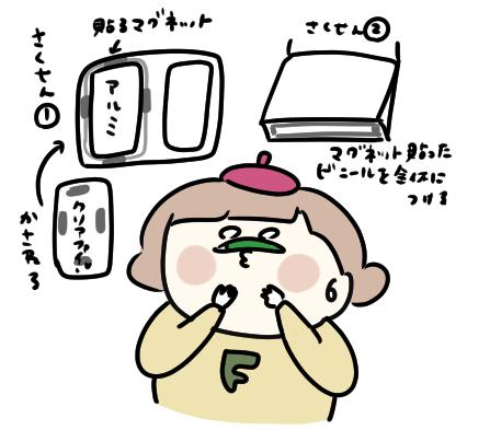 f:id:ponkotsu1215:20210414222331p:plain