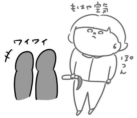 f:id:ponkotsu1215:20210422215425p:plain