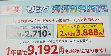 f:id:ponkotsu1215:20210504213708j:plain