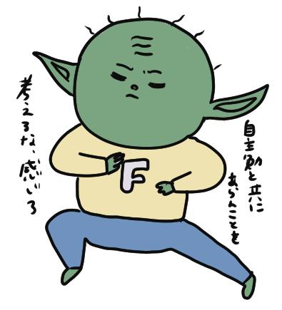 f:id:ponkotsu1215:20210519222302p:plain