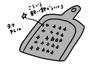 f:id:ponkotsu1215:20210728222601p:plain