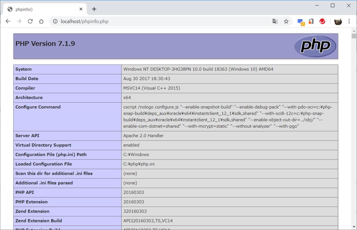 f:id:ponkotsu_engine:20200320193448p:plain