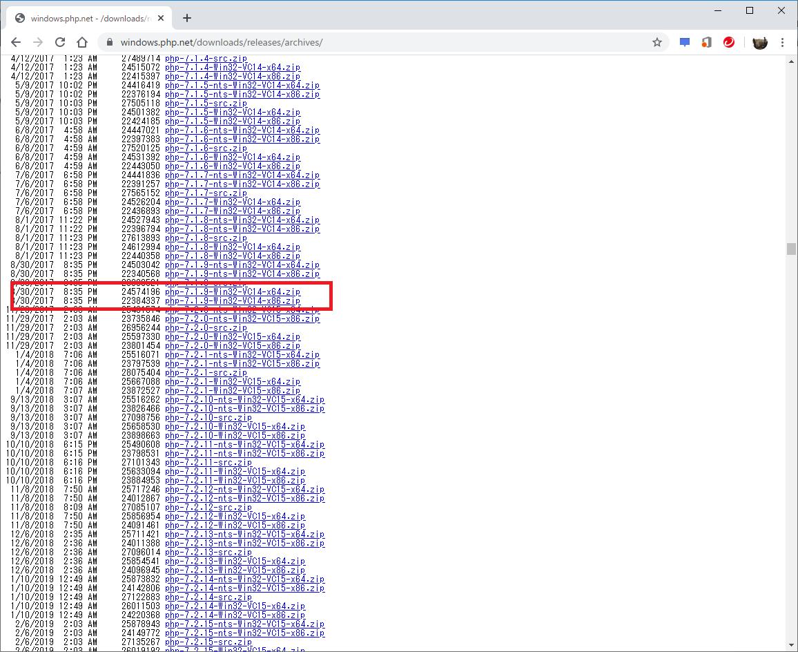 f:id:ponkotsu_engine:20200321000023p:plain