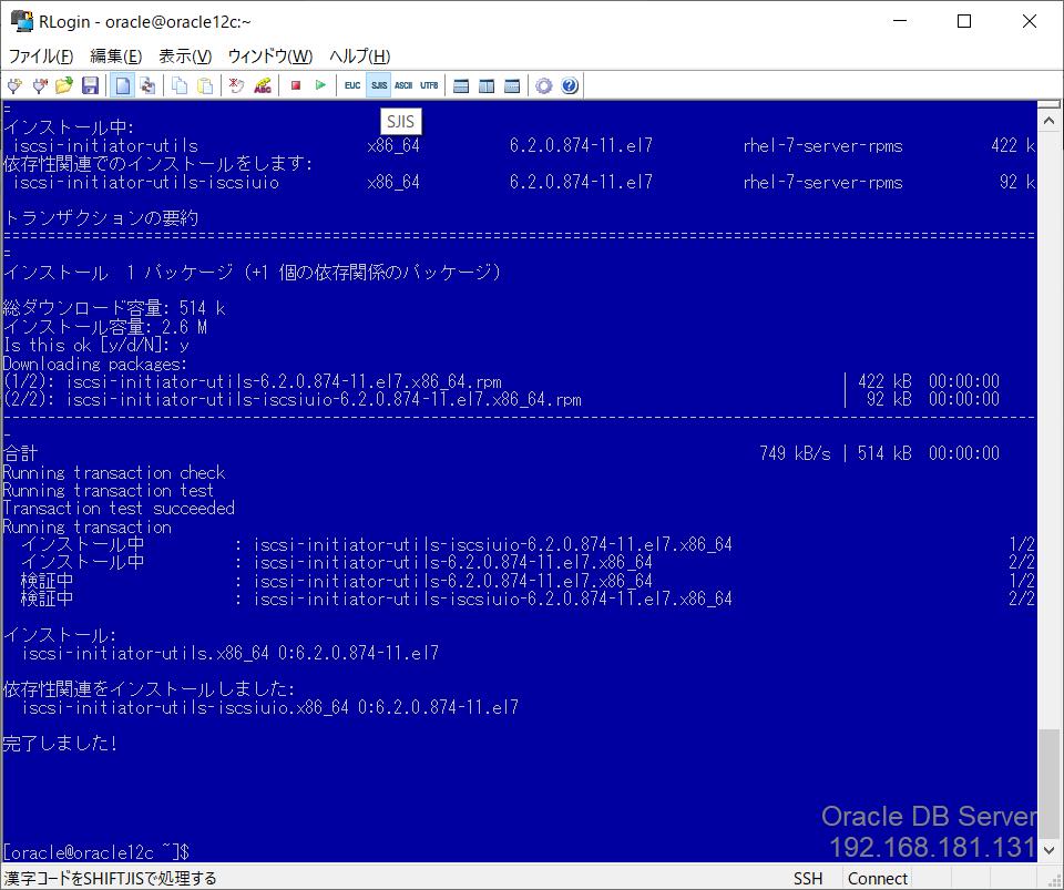 f:id:ponkotsu_engine:20200504212425p:plain
