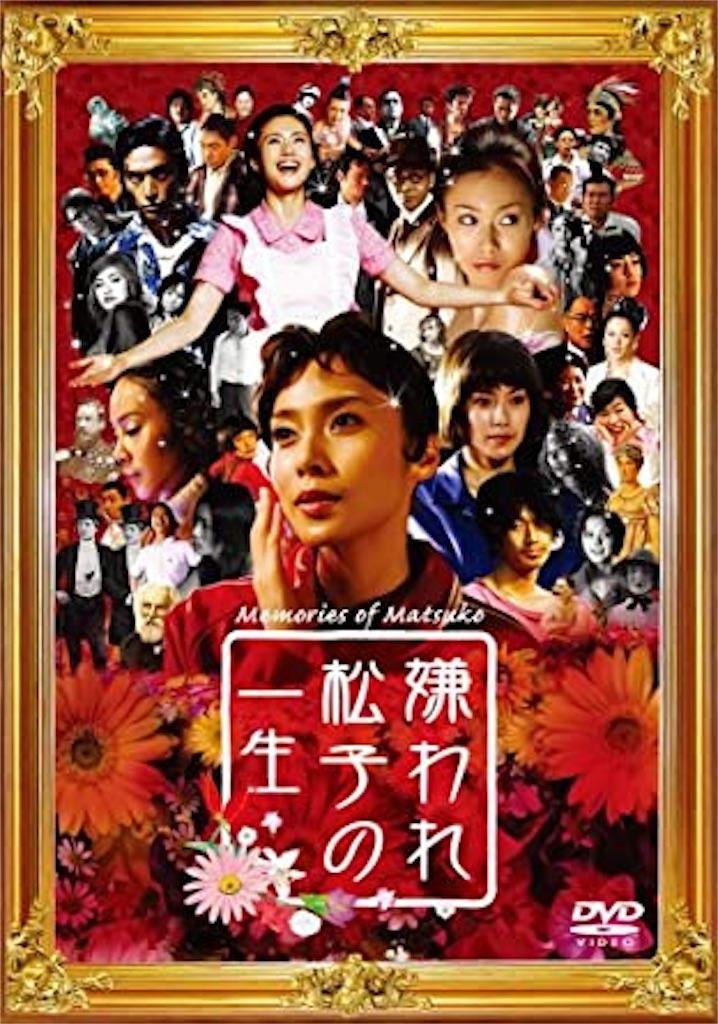f:id:ponkotsu_jp:20210919114508j:image