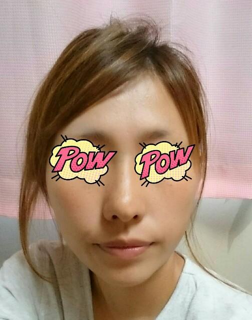 f:id:ponkotsumama:20170408130222j:image