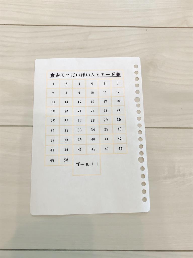 f:id:ponkotuwakako:20191124120321j:image