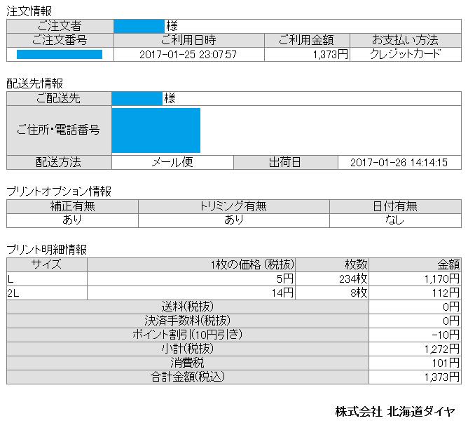 f:id:ponmura:20170127100021j:plain