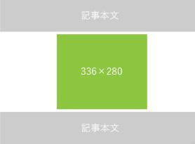 f:id:ponmura:20170130161409j:plain