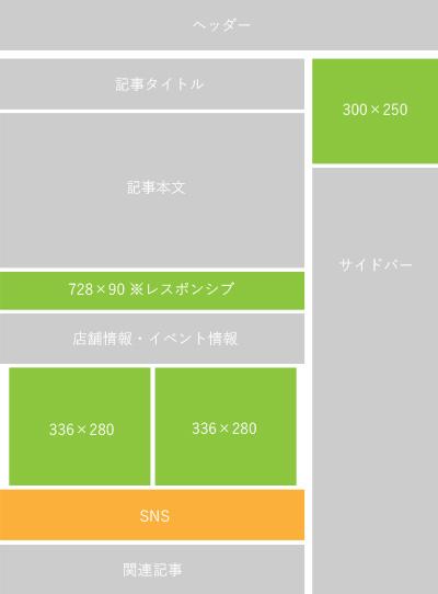 f:id:ponmura:20170130162833j:plain