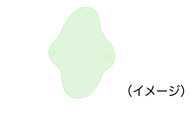 f:id:ponnkichi:20180402213520p:plain