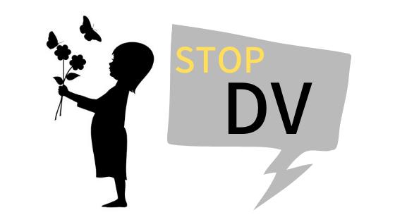 STOPDV