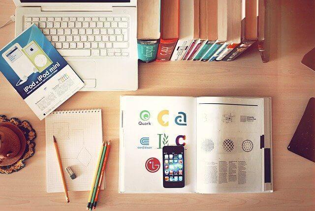 Smart(スマート)資格の勉強はどんな感じか?