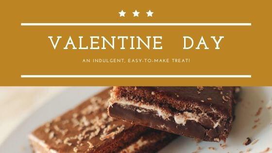 バレンタインに喜ばれる人気流行りのチョコレートブランド17選