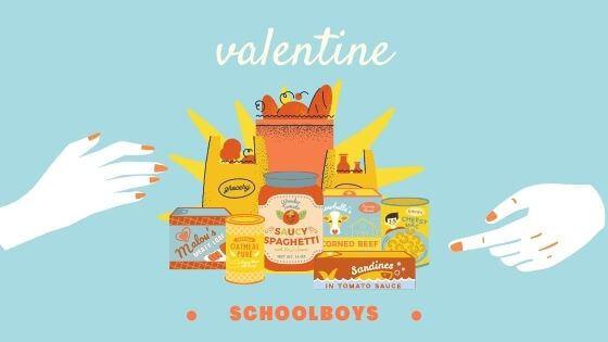 ママ必見!小学生男子が喜ぶ人気のバレンタインチョコレートは?完全保存版