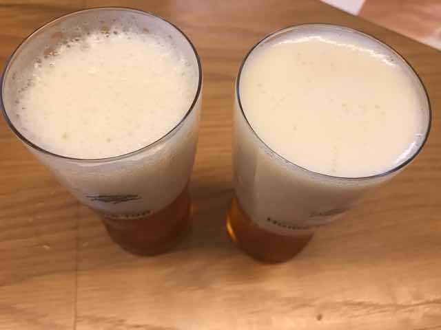 キリンホームタップはビール好きを魅了する感動の生ビール