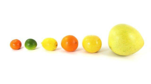 シートラス(Ctrus)ブースターセラムC どこでお得に買える?定期購入?