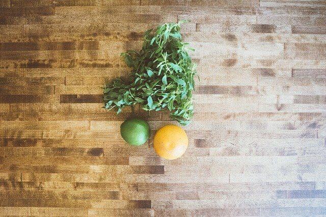 シートラス(Ctrus)ブースターセラムCの使い方は?