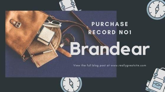 ブランディアでシャネルとヴィトンとプラダを売ってみた!査定結果は…!?