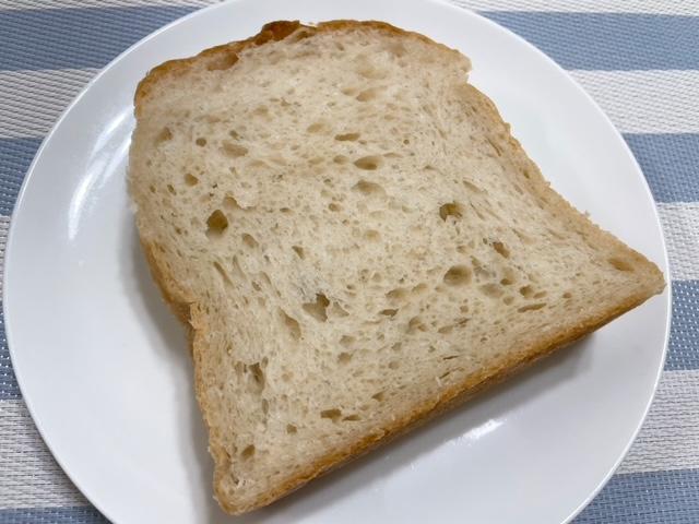 神楽坂野菜計画 かまパン(いつもの食パン)