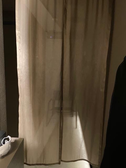 神楽坂フィンランド式ソロサウナtune