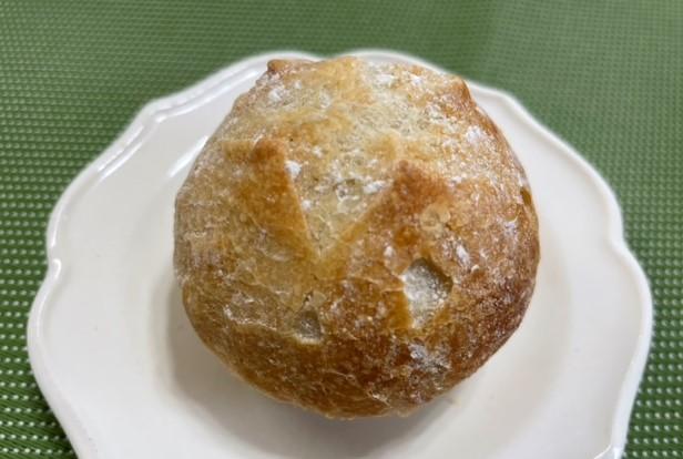 神楽坂メゾンドラブルゴーニュ テイクアウト 自家製ボールパン
