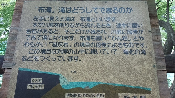 f:id:ponsuke_tarou:20190401200306p:plain