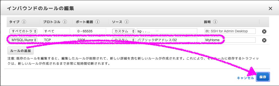 f:id:ponsuke_tarou:20200221083256p:plain