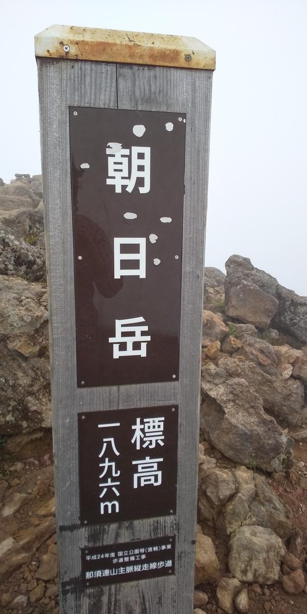 f:id:ponsuke_tarou:20201001203726j:plain