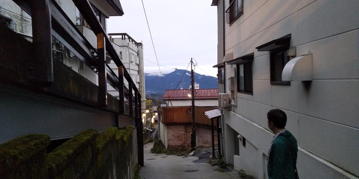 f:id:ponsuke_tarou:20201012220927j:plain