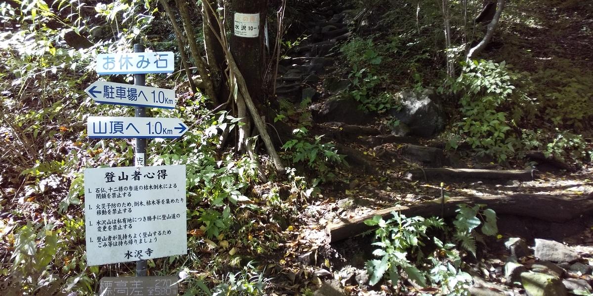 f:id:ponsuke_tarou:20201012222134j:plain